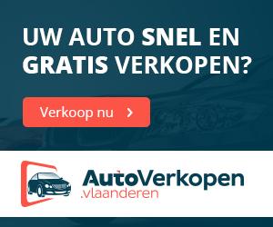 Auto Verkopen Vlaanderen