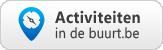Activiteiten in de buurt