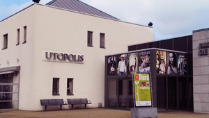 Cinema in Lommel